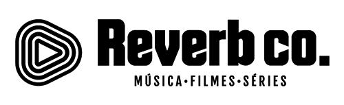Reverbcity