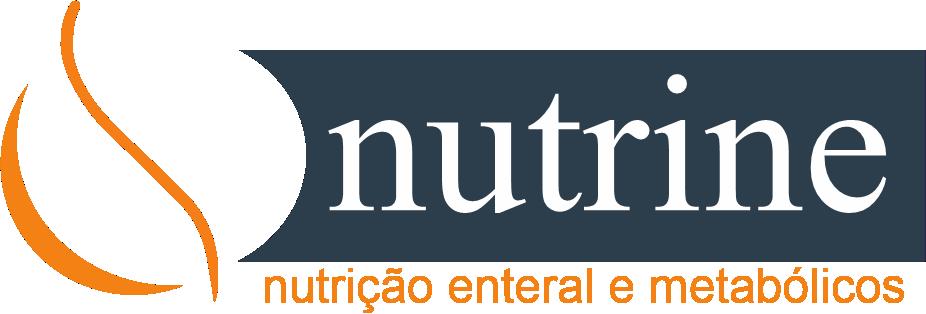 NUTRINE NUTRIÇÃO