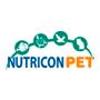 Nutricon