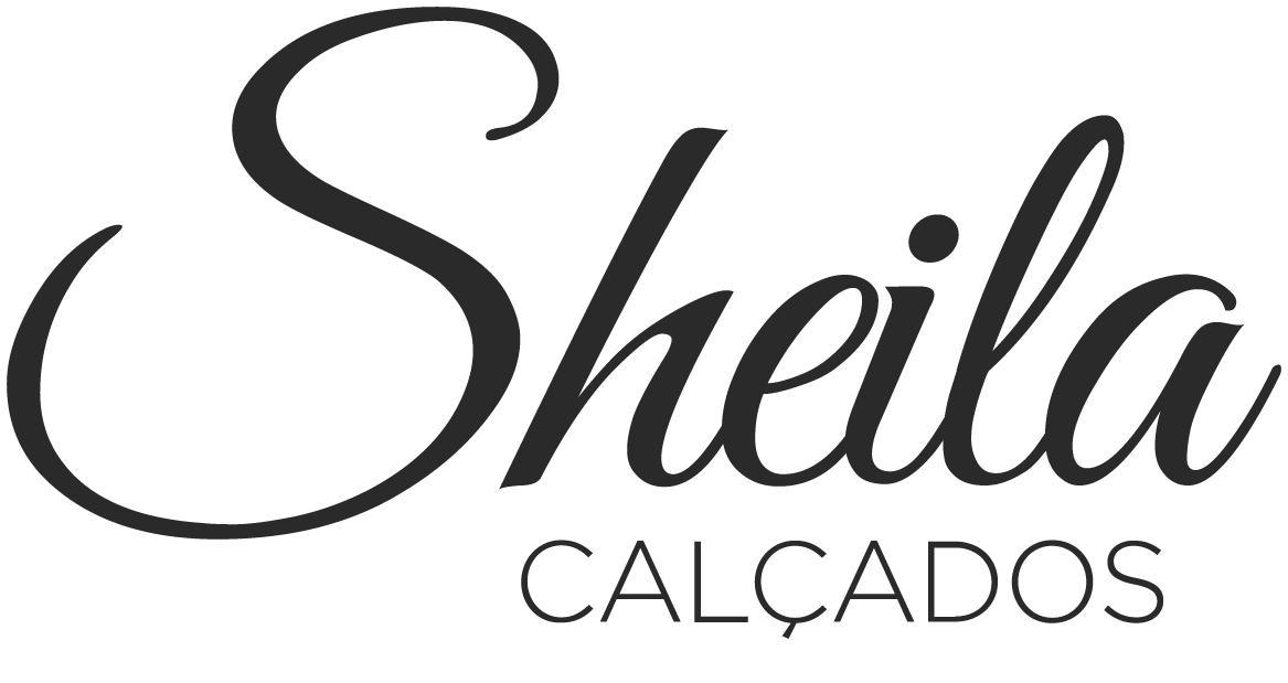 Sheila Calçados