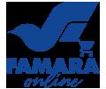 Famaraonline