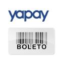 Boleto Yapay