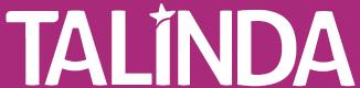 Logo TALINDA