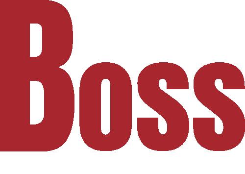 WineBoss