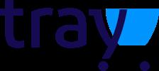 Tray | Plataforma de E-commerce Completa Para Criar Loja Virtual