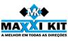 maxxi kit