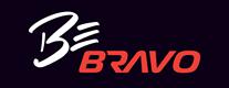 Be Bravo Brasil