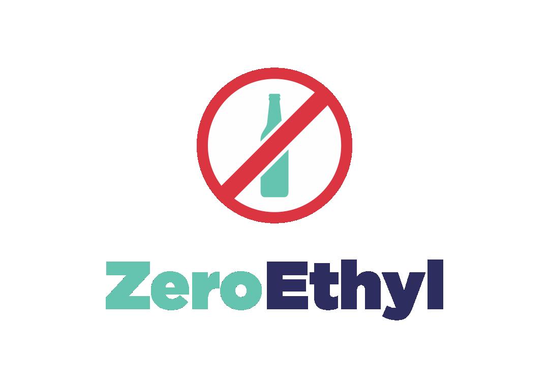 Zero Ethyl
