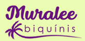 Muralee-Biquinis
