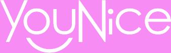 YouNice