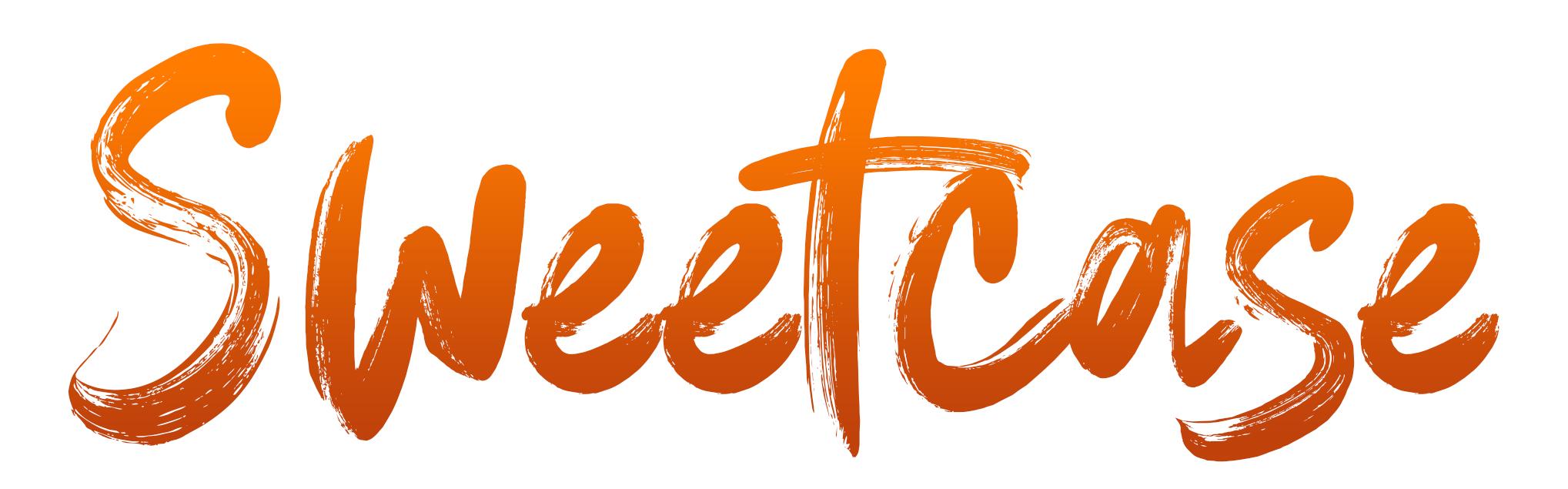 Sweetcase - Capas para Mala