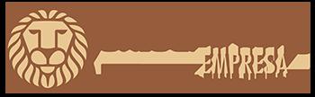 Gaiolas Leão Empresa