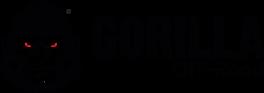 Gorlla-Off-Road