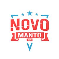 novomanto.com.br