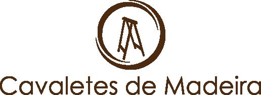 CAVALETES DE MADEIRA ITAQUA