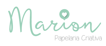 Marion Papelaria