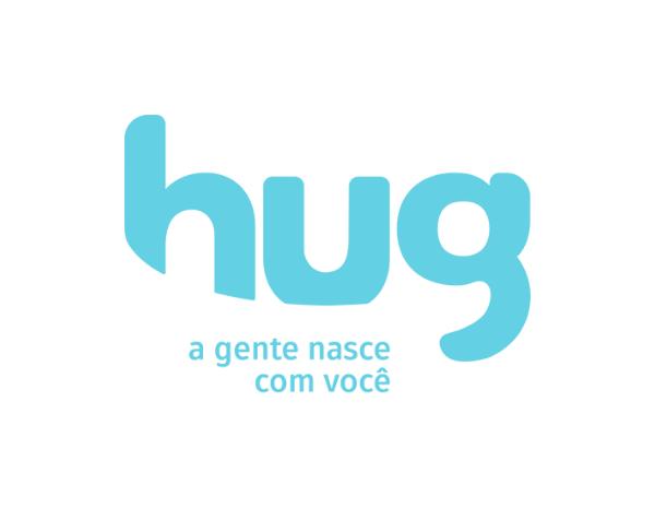 http://spoleta.commercesuite.com.br/loja/busca.php?loja=738247&pg_avancada=1&no_results=1&query=hug&v=3