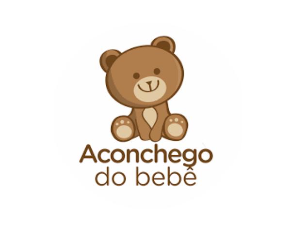 http://spoleta.commercesuite.com.br/loja/busca.php?loja=738247&palavra_busca=aconchego+do+bebe