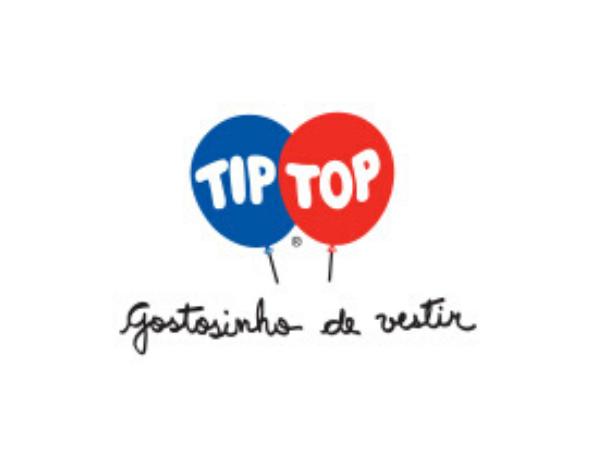 http://spoleta.commercesuite.com.br/loja/busca.php?loja=738247&palavra_busca=tip+top