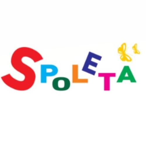 Spoleta