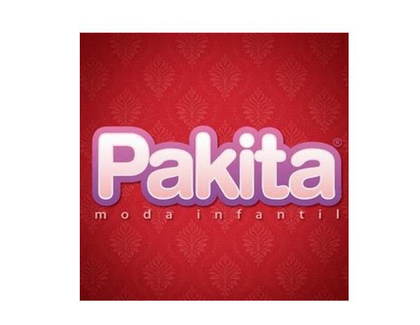 http://spoleta.commercesuite.com.br/loja/busca.php?loja=738247&palavra_busca=pakita