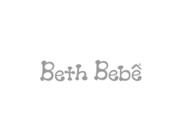 http://spoleta.com.br/loja/busca.php?loja=738247&palavra_busca=beth+beb%EA