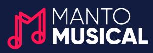 Manto Musical