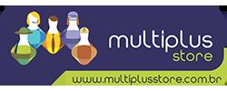 Multiplus Store