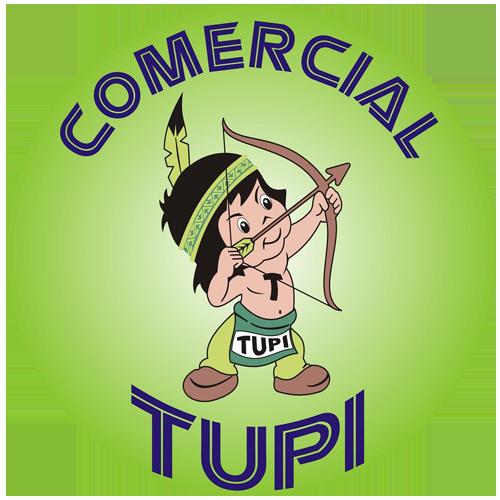 Comercial Tupi