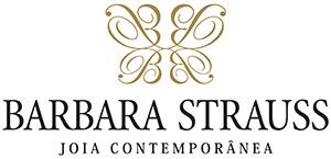 Barbara Strauss