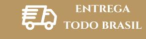 Envio e Entrega