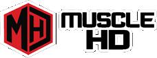 Muscle HD