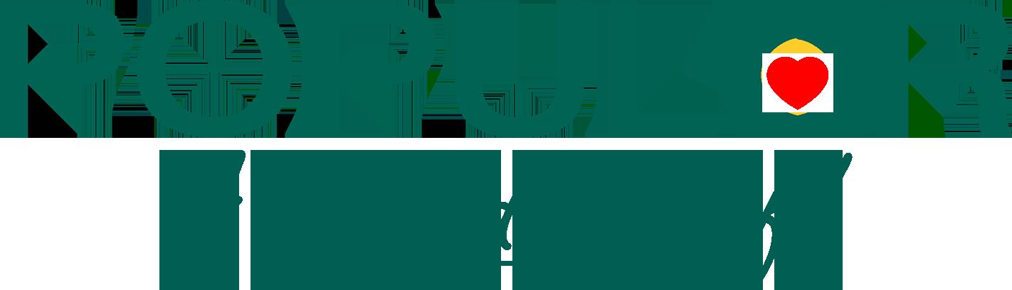 Popular - A Casa do Chef