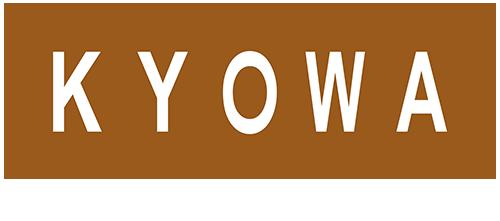 Kyowa Tapetes