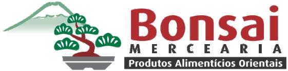Bonsai Mercearia