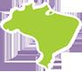 MultiCompany Brasil