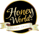 Honey World Mel