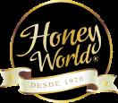 Honey World Mel