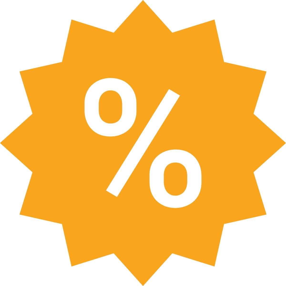 7% DE DESCONTO