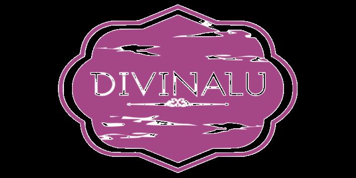 DivinaLU - Loja de Roupas Infantis para Meninas e Meninos
