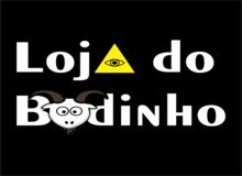 Loja do Bodinho .'.