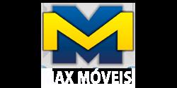 MAX MÓVEIS BH Loja Online