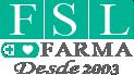 FSLFARMA.COM
