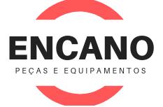 Encano