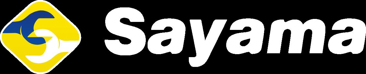 SAYAMA
