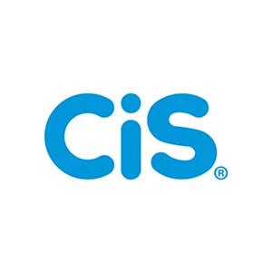 img/settings/marca-cis.jpg