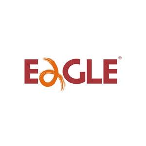 img/settings/marca-eagle.jpg