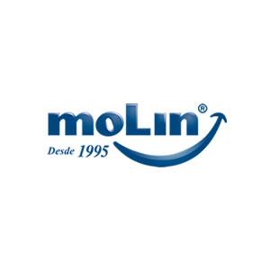 img/settings/marca-molin.jpg
