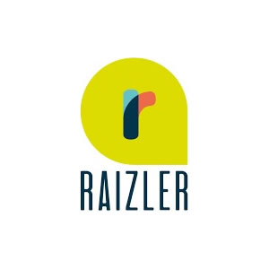 img/settings/marca-raizler.jpg