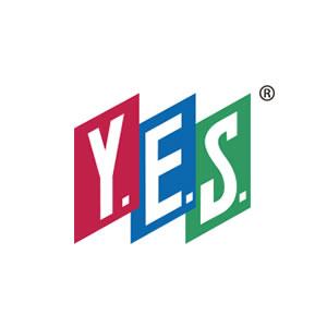 Y.E.S.